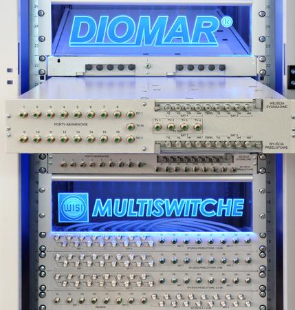 Rack-SAT_-_Diomar