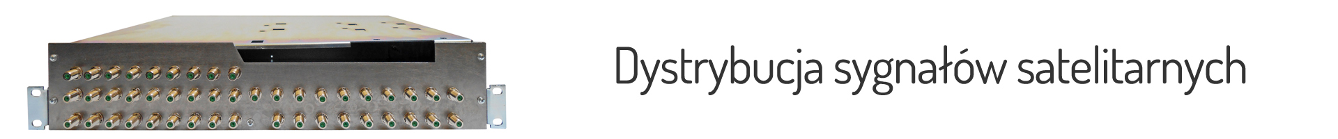 SLIDER_Dystrybucja_sygnalow_satelitarnych_d