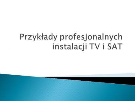 PIRC-PrzykładyProfesjonalnychInstalacjiTViSAT-baner