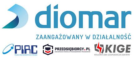 Diomar_stopka_v2_430
