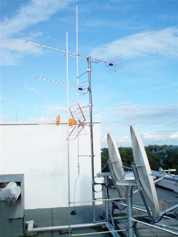 anteny-diomar-ochrona