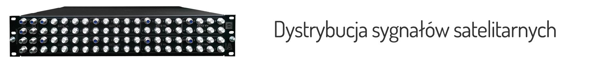 SLIDER_Dystrybucja_sygnalow_satelitarnych_e